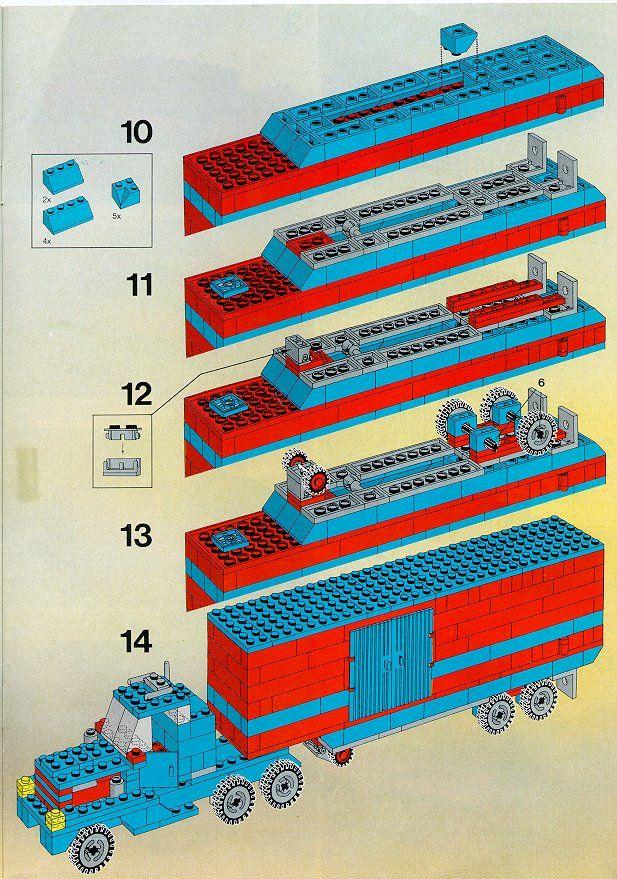 021g Pinterest Lego Legos And Lego Ideas