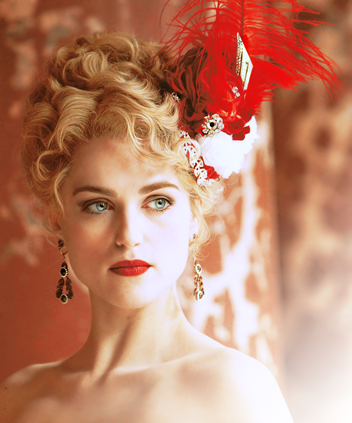 Katie McGrath | Lucy Westenra (Dracula) | FAMOUS and ENTERTAINING ...