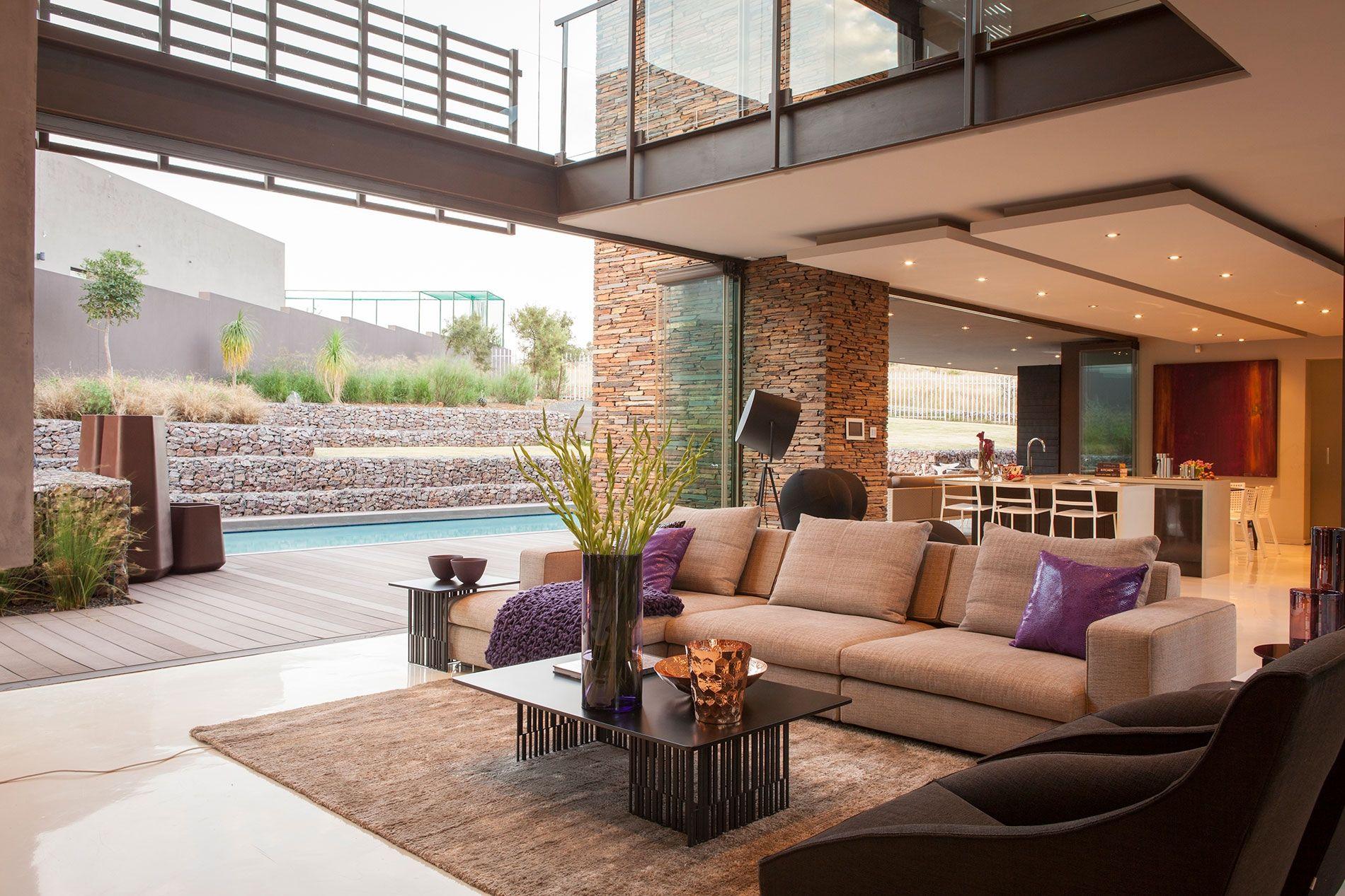 Image result for inside modern houses | houses | Pinterest ...