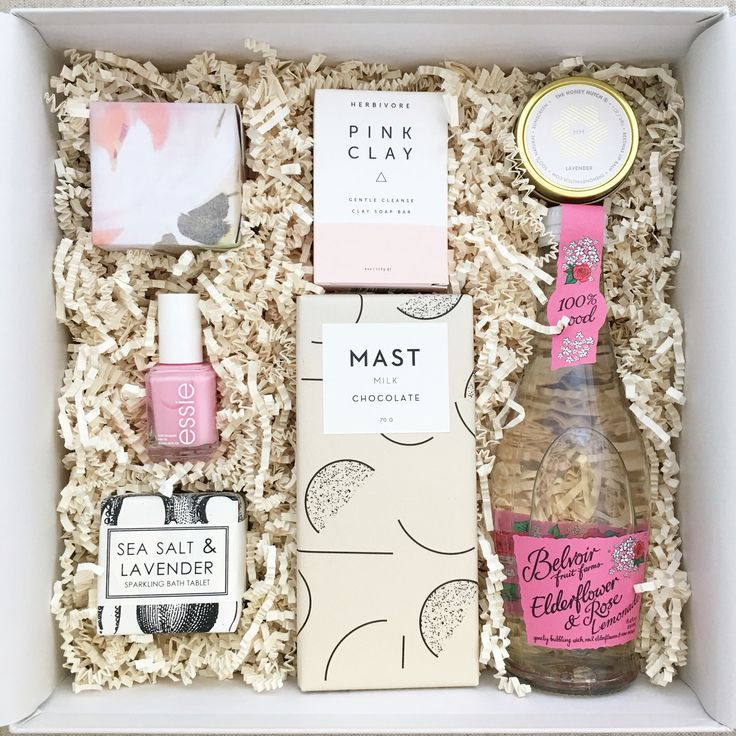 Bridesmaid Proposal Or Maid Of Honor Gift By Teak & Twine