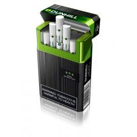 Dunhill cigarettes switch price buy e cigarettes gold coast