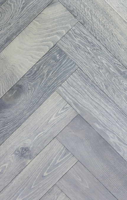 We Deliver Our Unique Grey Shaded Engineered Herringbone Parquet Flooring To Commercial And Residential Projec Herringbone Wood Floor Flooring Parquet Flooring