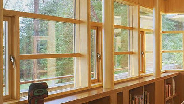 Replace And Replacement Window In New Braunfels And San Antonio Texas Window Repair Garage Door Spring Replacement Windows
