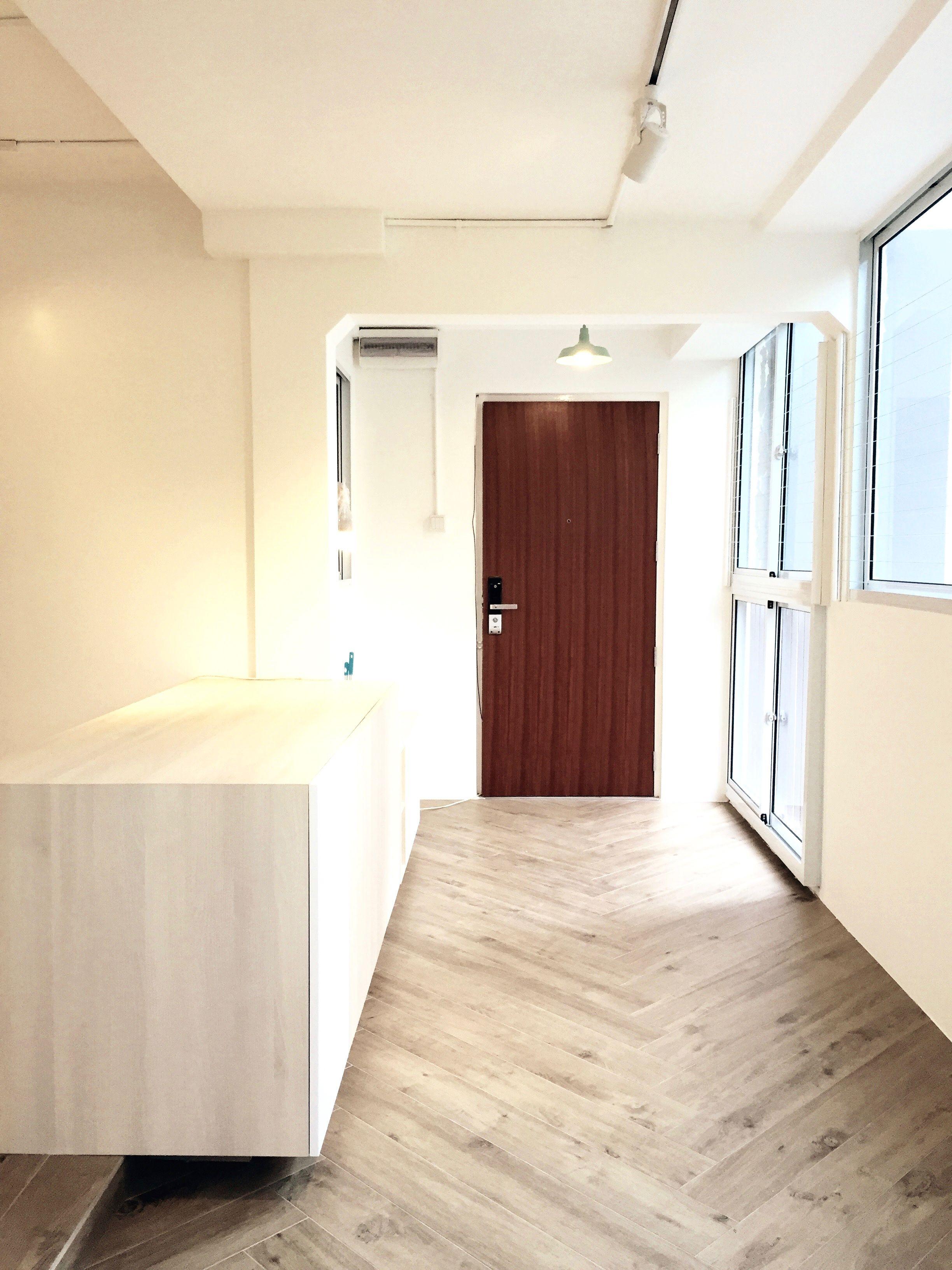 van haus interior design   MINIMALISTISCHES HAUS DESIGN INTERIEUR ...