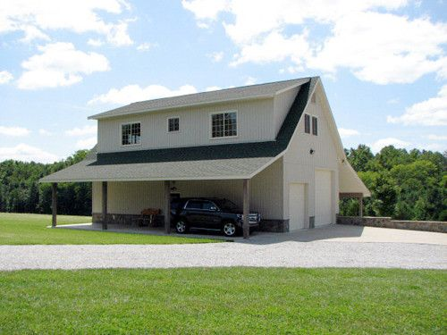 Home For Sale 349 Propst Road Boydton Va Homes Land Sale House Renting A House Luxury Apartments