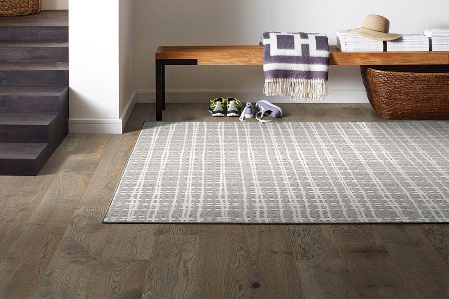 High Quality And Stylish Area Rugs In