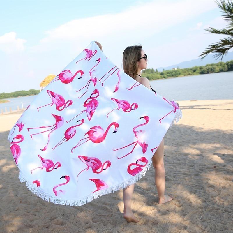 e8979fcff5ff3 2019 Newest Style Fashion Beach Towel. 2019 Newest Style Fashion Beach  Towel Large Beach Towels ...