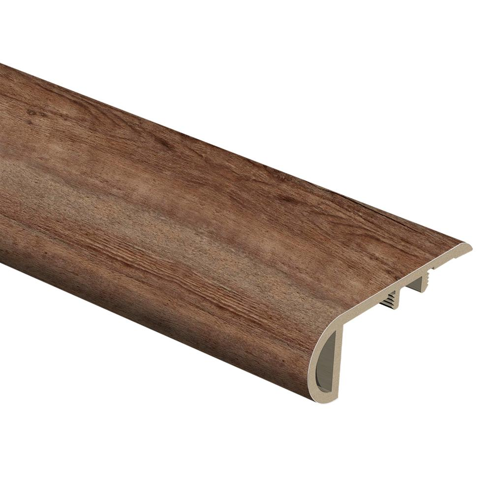 Highland pine 34 in thick x 218 in wide x 94 in