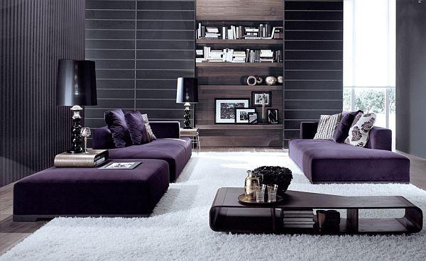 Sofa Sleeper Bachelor Pad Essentials Furniture u Other Manly Ideas