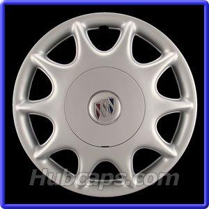Buick Century Hub Caps Center Caps Wheel Covers Hubcaps Com Buick Century Honda Odyssey Wheel Cover