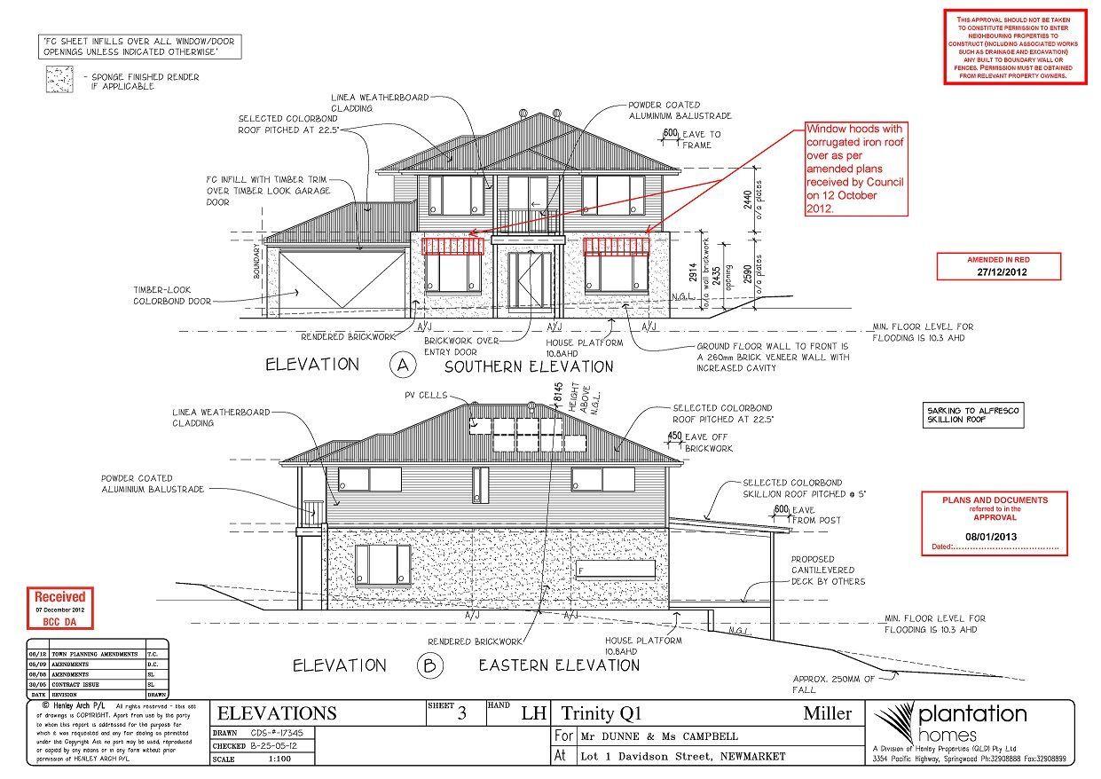 Carports Planning Permission House Plans Planning Permission Carport Plans