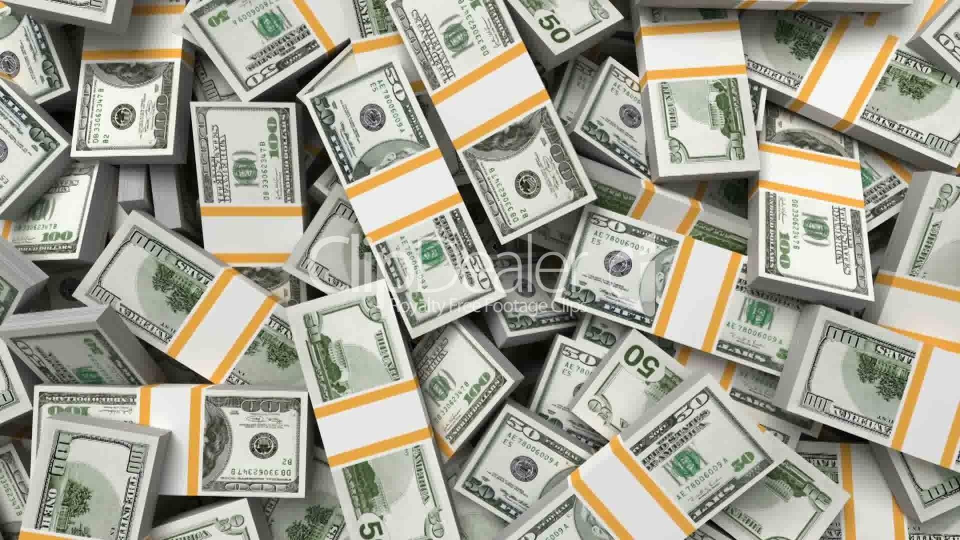 Stacks Of Money Wallpaper 65 Images Money Images Money
