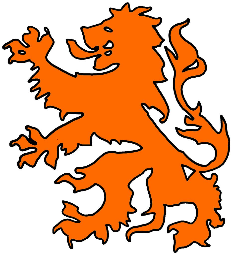 Dutch pension transfer books worth reading pinterest dutch the dutch lion is a big and common symbol of the netherlands established around the year the lion combined with the color orange stood strong as our biocorpaavc