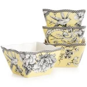 222 Fifth Dinnerware Adelaide Yellow - Google Search | Adelaide 222 ...