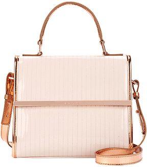 a10246711f07 ShopStyle.co.uk  Ted Baker Palolo Crossbody Bag