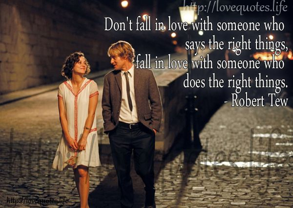 love quotes with movie background picture
