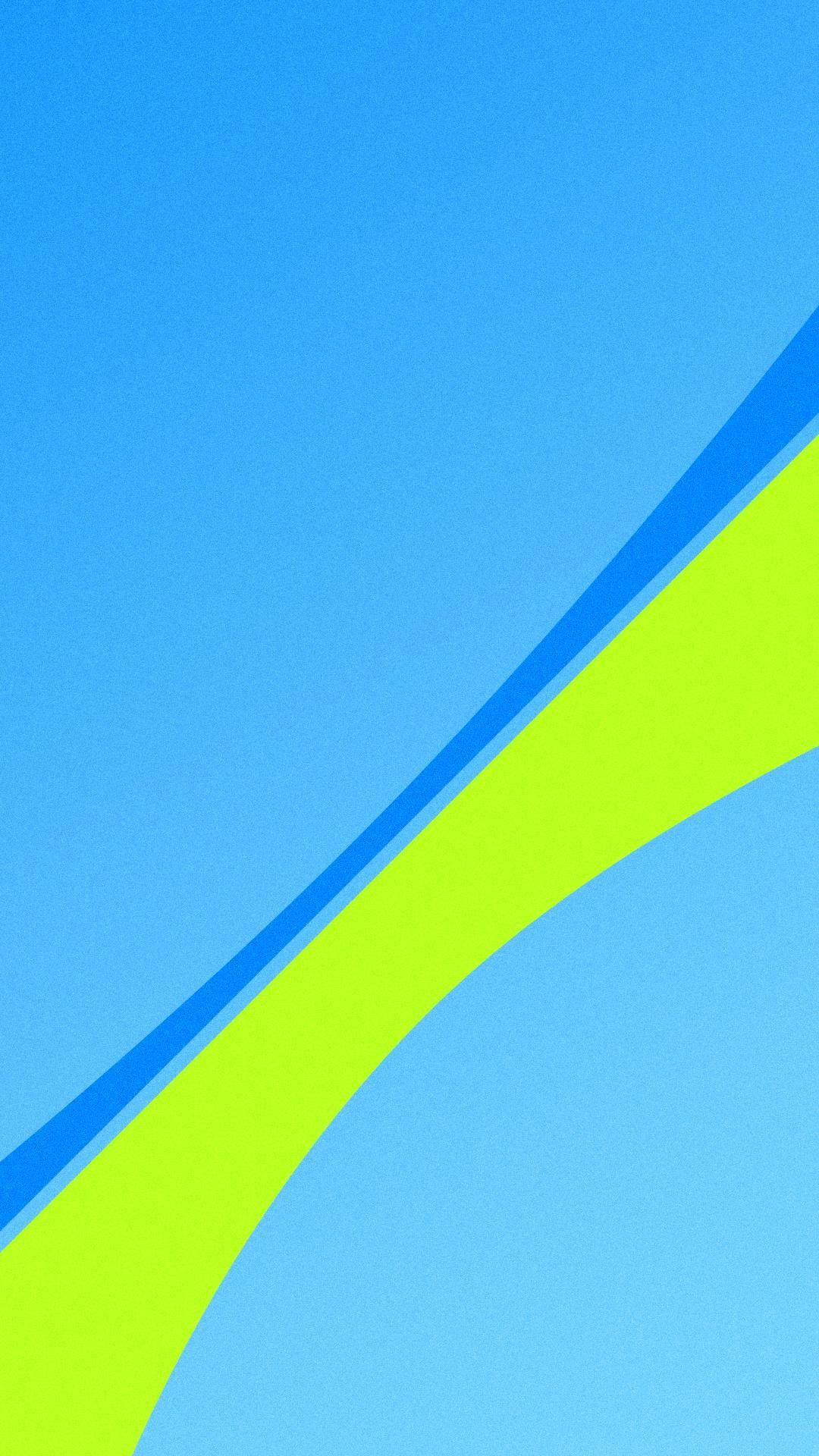 Nexus 5 Simple Wallpapers 壁紙