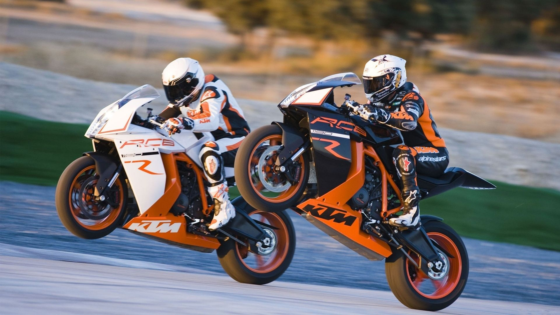 Ktm motorcycles hd wallpapers free wallaper downloads ktm sport - Ktm Fastest Growing Motorcycle Manufacturer In North America