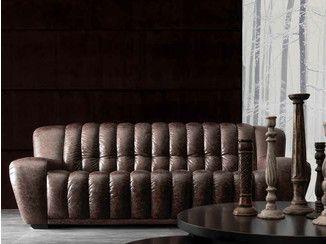 Mobili Cortezari ~ Cortezari s r l cortezari furniture