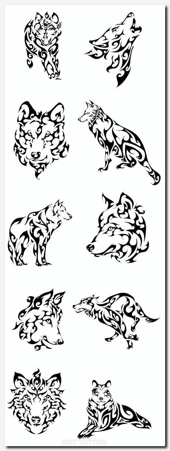 Lower back tattoo ideas for men wolftattoo tattoo top  tattoo artists in the world mens small