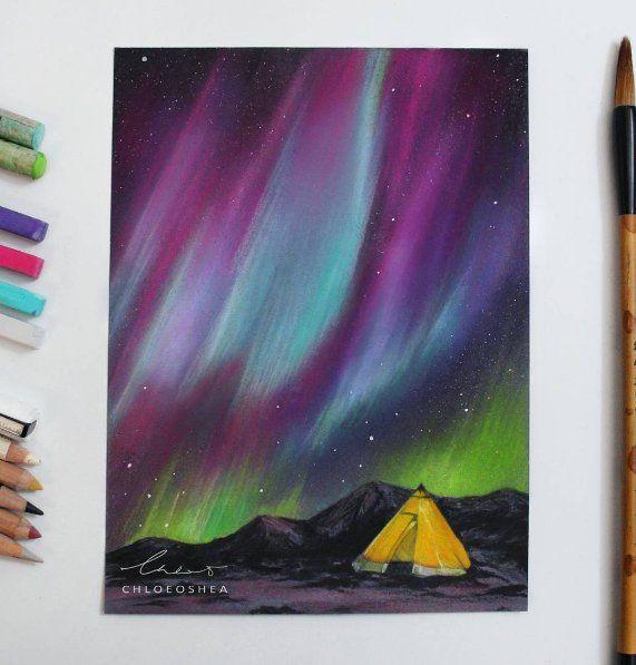 Drawings On Peinture Dessin Et Art Plastique