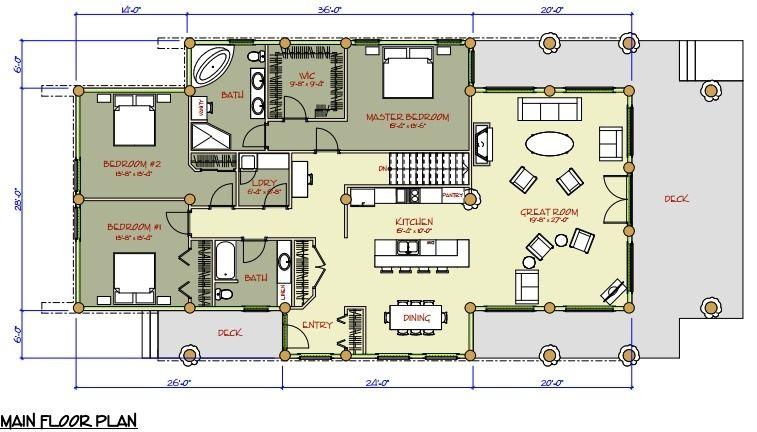 chalet en fuste chalet en rondin chalet en bois maison en rondin future maison pinterest. Black Bedroom Furniture Sets. Home Design Ideas