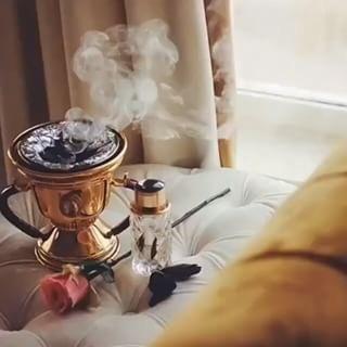 ماهي أفضل أنواع البخور وكيف تختارينها للعيد Homemade Perfume Beautiful Perfume Arabian Decor