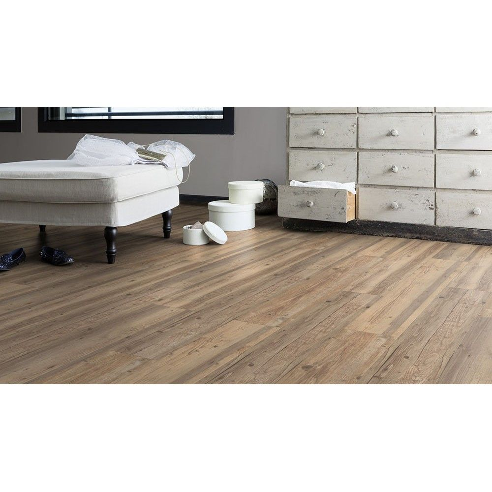 emejing lame imitation parquet contemporary. Black Bedroom Furniture Sets. Home Design Ideas