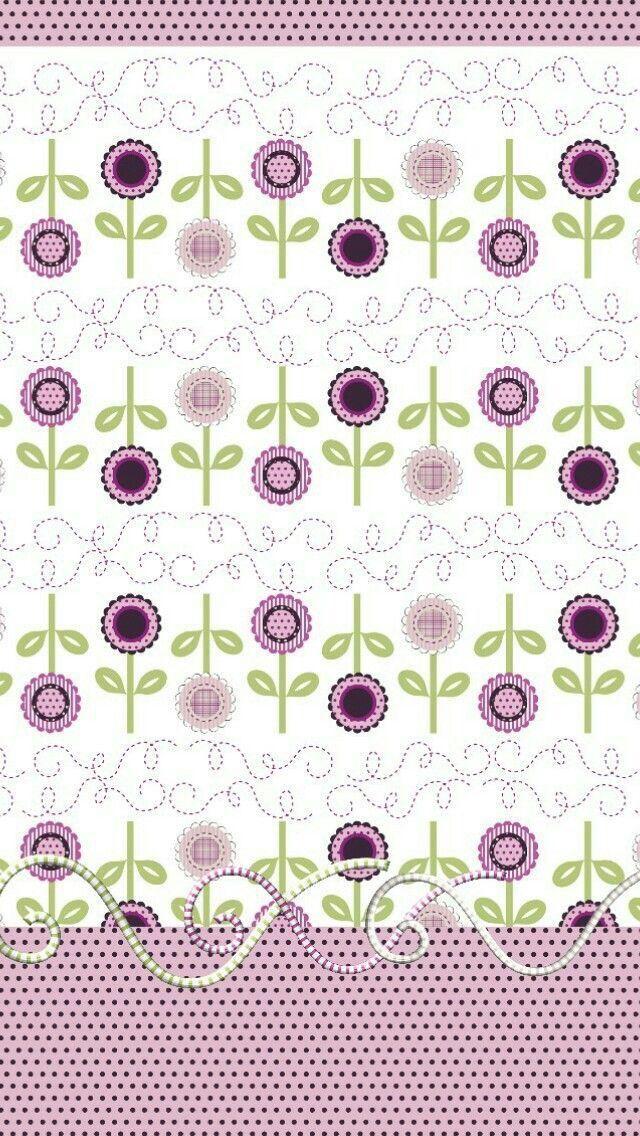 Flowers | Nature | Pinterest | Flowers