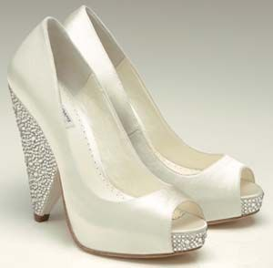 Be Sure To See Our Fabulous Wedding Shoe Ideas Http Www
