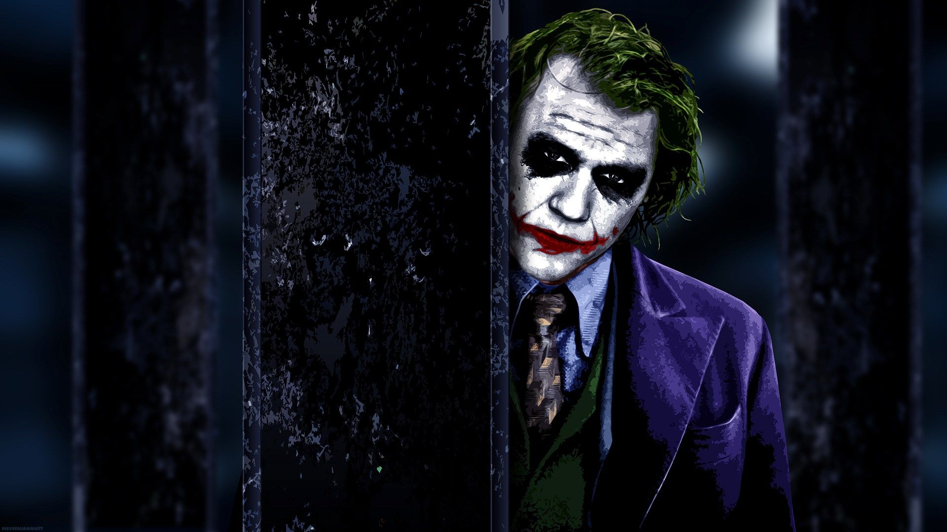 joker wallpapers for mac free | ololoshenka | pinterest | joker