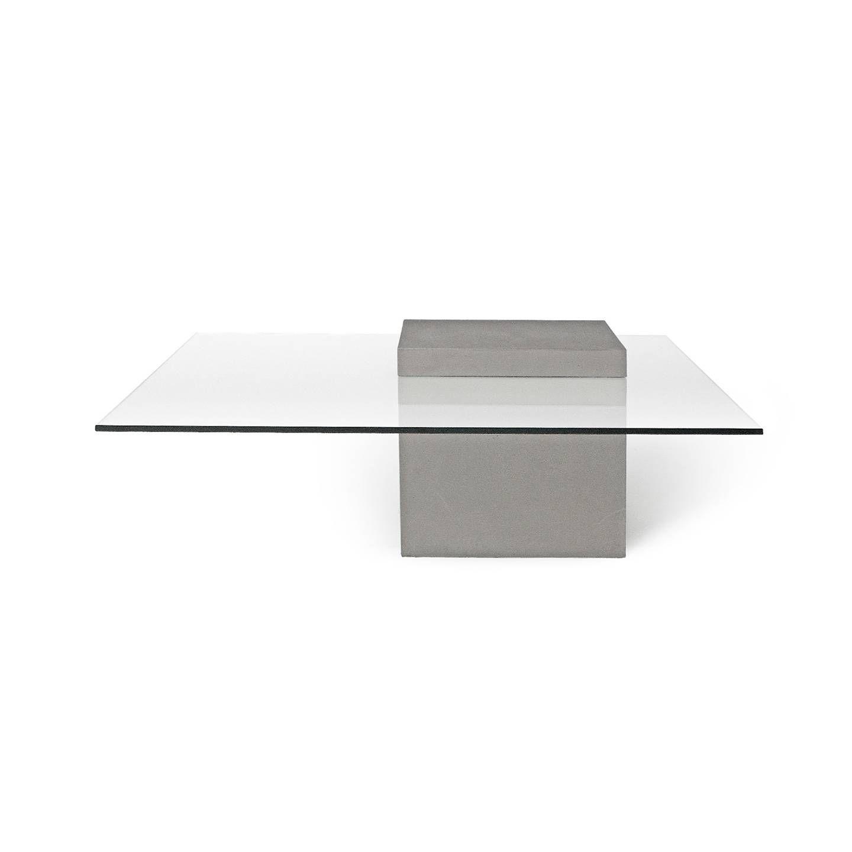 c229e2b82fa28538ccc00bb1f38f6b22 Luxe De Mini Table Basse Concept