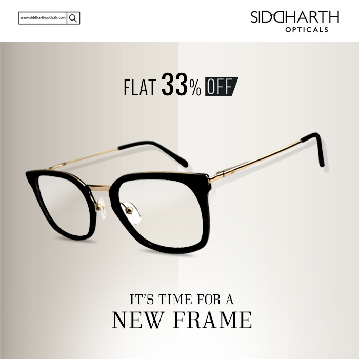 2c46fe1196b0 If you are looking for spectacle frames in Punjabi Bagh