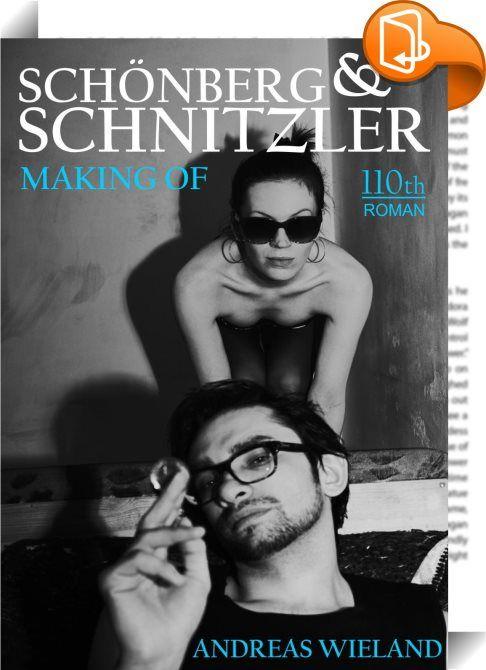 Schönberg & Schnitzler    ::  Fantasie benennen? Das Wort müsste noch erfunden werden! Brillant geschrieben, wortgewandt, süffiger Stil, gewagte Wortakrobatik. Geld, Blut, Schweiß und Dreck, alles das wird hier höchst delinquent veräußert. Kurz: Man kann sich keinen Leser vorstellen, der hier nicht auf seine Rechnung kommt. Andreas Wieland spielt virtuos und hart am Grat zwischen Trivial- und Weltliteratur mit der Sprache, dem Aberwitz seiner Autorenschaft seines bereits vergriffenen D...