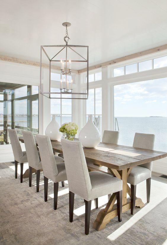 coastal style hamptons style au naturale more