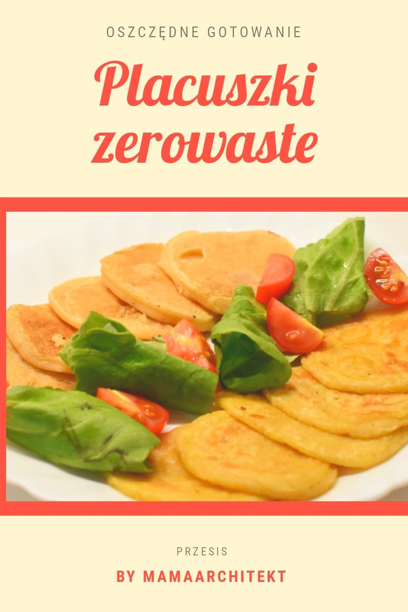 Pin On Przepisy Kulinarne Recipes