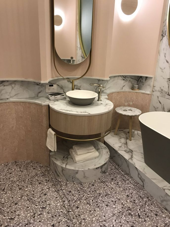 Find The Best Bathroom Sink To Fit Your Demands And Also