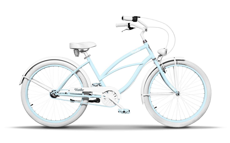 LaDonnaCALIFORNIA in 2020 Bicycle, Urban bicycle