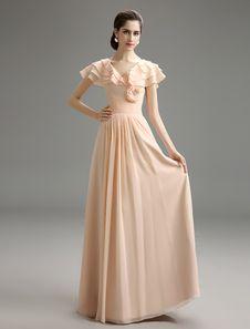 Elegante Abendkleider Gunstig Online Kaufen Milanoo Com Abend