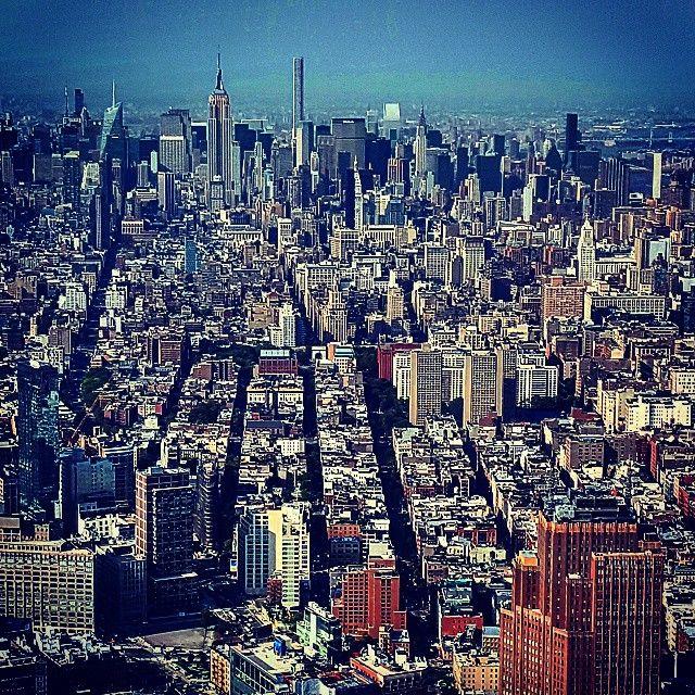 Arch in center #washingtonsquarepark  #manhattan #oneworldobservatory  - http://washingtonsquareparkerz.com/arch-in-center-washingtonsquarepark-manhattan-oneworldobservatory-%f0%9f%91%8c%f0%9f%87%ba%f0%9f%87%b8%f0%9f%98%8e/