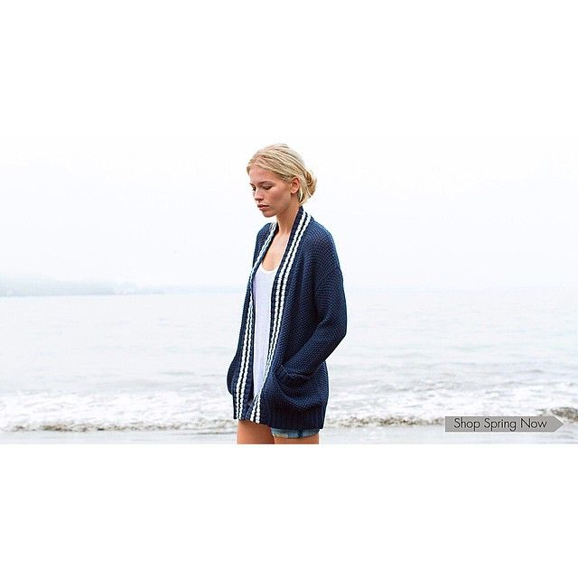 Perfect for a Spring Break stroll on the beach! We just got a new shipment of Margaret... | Use Instagram online! Websta is the Best Instagram Web Viewer!