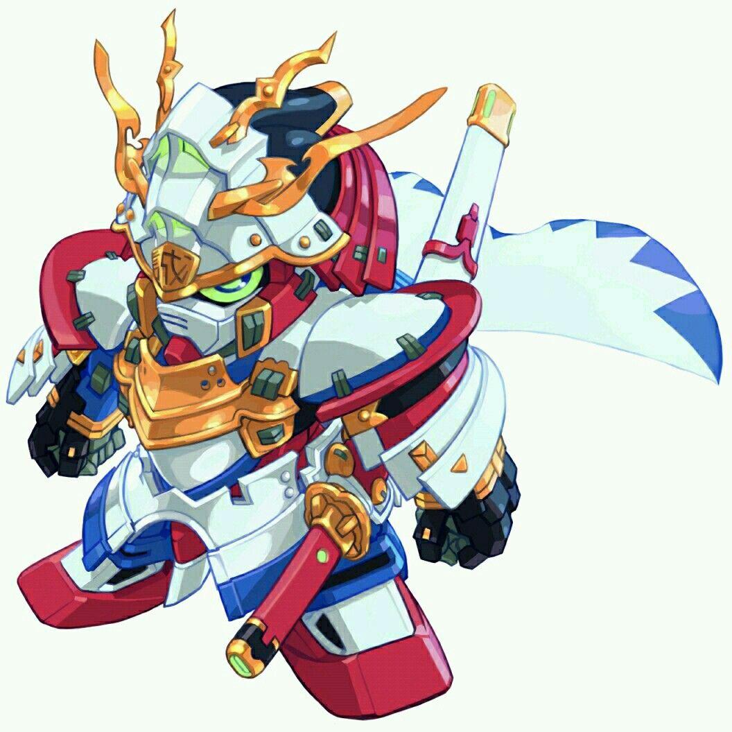 「God Gundam」おしゃれまとめの人気アイデア|Pinterest|WellySim 油屋, イラスト, 武者