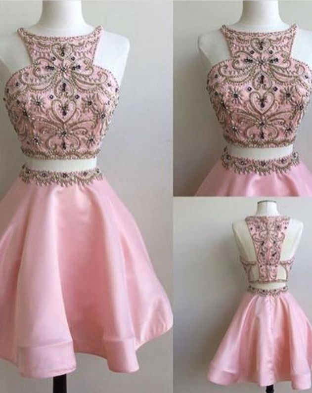 prom dresses, dresses, homecoming dresses, dress, prom dress, homecoming dress, short prom dresses, pink dress, short dresses, pink dresses, short homecoming dresses, pink prom dresses, short dress, short prom dress, prom dresses short, pink homecoming dresses, pink prom dress, dresses prom, dress prom, short pink prom dresses, short homecoming dress, prom short dresses, homecoming dresses short, prom dress short, short pink dress, pink short dress