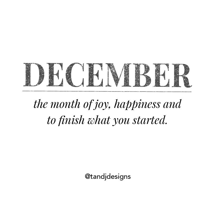 December Quotes quotes, December, december quotes, december sayings, cute quotes  December Quotes