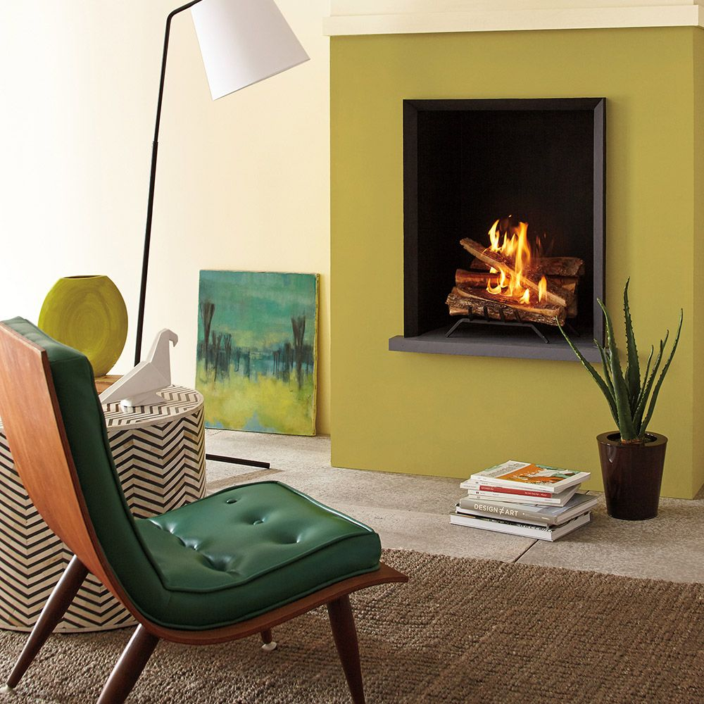 When Installed Properly A Fireplace Insert Can Help Heat Your Room More Efficiently Than A Standard Fireplace Alone Th In 2020 Fireplace Inserts Fireplace Home Decor