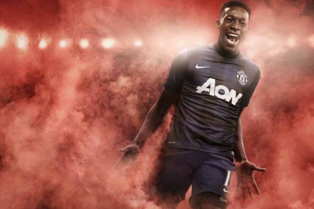 These Are 2020 S Most Valuable European Football Clubs Manchester United Away Kit Manchester United Manchester