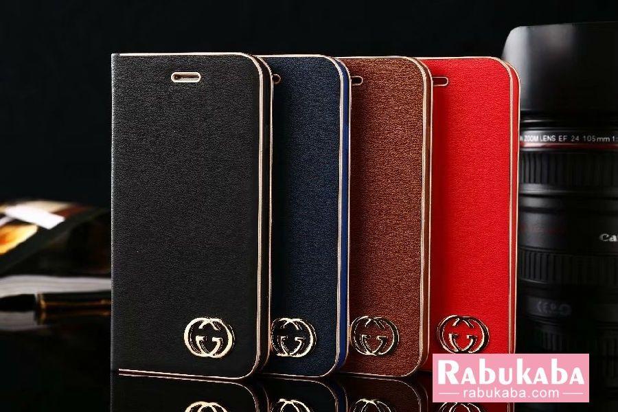 23935c3634f7 iphone8/8plus グッチ 手帳ケース レザー iphone8ケース Gucci ビジネス風 ブランド アイフォンテンカバー