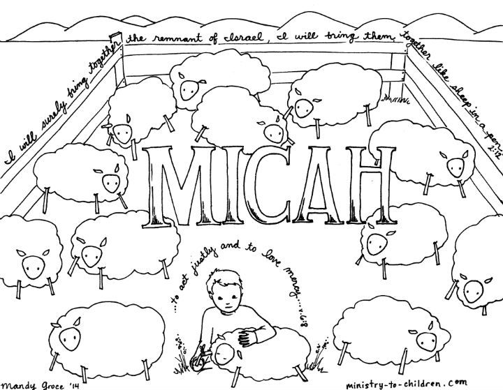 Books Of The Bible Coloring Pages Also Creation