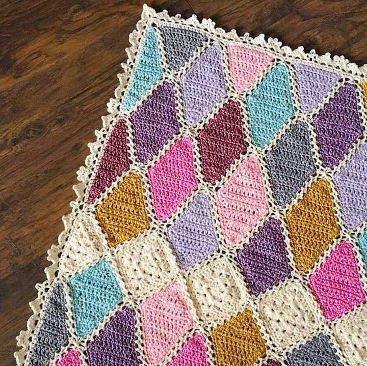Ravelry.com | Ideas for the House | Pinterest | Ravelry and Patterns