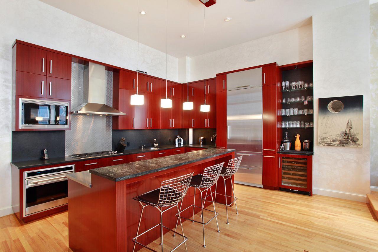 Best 65 West 13Th Street Apt 3H Manhattan Greenwich Village 400 x 300